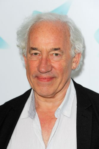 Simon Callow (born 1949) nude (16 photo), Ass, Sideboobs, Twitter, cleavage 2018