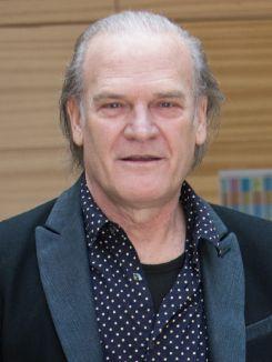 Lluís Homar