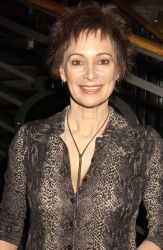 Francesca Annis (born 1945) naked (71 photos), Sexy, Fappening, Boobs, underwear 2020