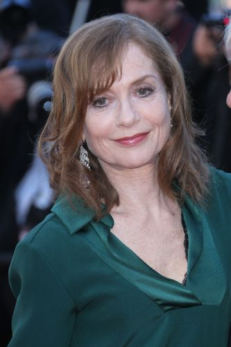 Isabelle Huppert | Biography, Movie Highlights and Photos | AllMovie