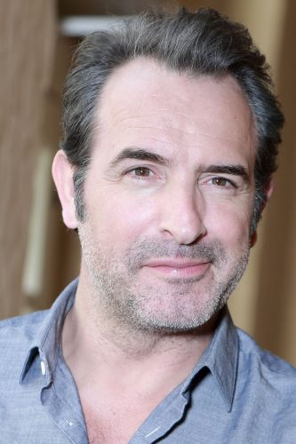 Jean Dujardin Biography Movie Highlights And Photos