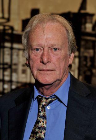 Dennis Waterman