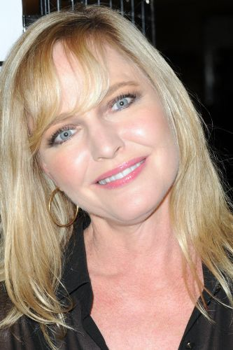 Lisa Wilcox | Movies and Filmography | AllMovie