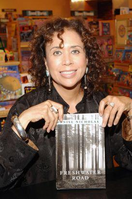 Denise Nicholas | Biography, Movie Highlights and Photos