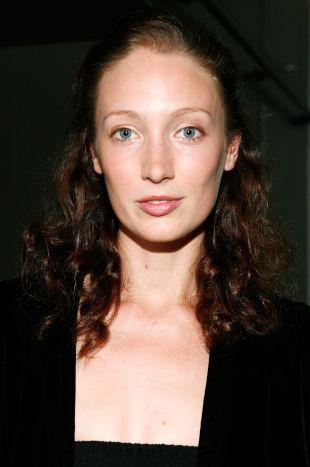 Amanda Smith