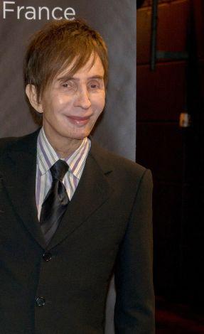 Michael Cimino