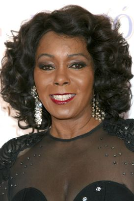 judy pace biography movie highlights and photos allmovie