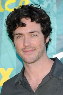 brendan hines-ikebrendan hines wiki, brendan hines instagram, brendan hines suits, brendan hines wife, brendan hines net worth, brendan hines, brendan hines-ike, brendan hines lie to me, brendan hines twitter, brendan hines actor, brendan hines height, brendan hines ike sofifa, brendan hines ike fifa 19, brendan hines family, brendan hines-ike instagram, brendan hines imdb, brendan hines scandal, brendan hines scorpion, brendan hines relationship, brendan hines macgyver