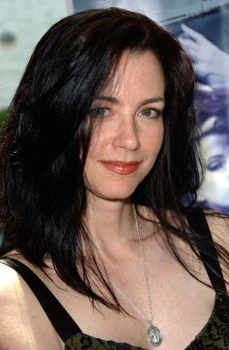 Debbie Rochon nude 236