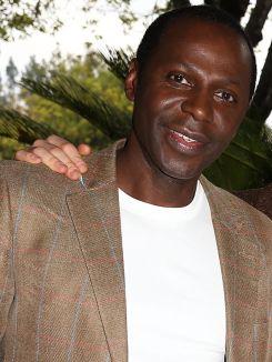 Cyril Nri