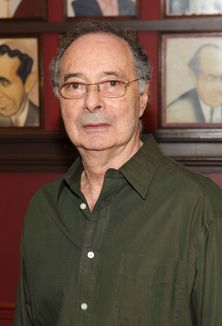 Allan Miller