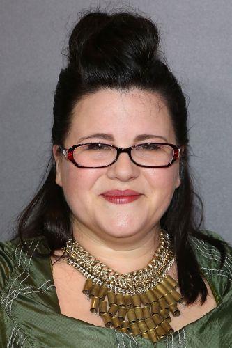 Ann Mahoney