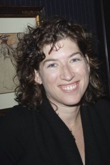Lauren Greenfield
