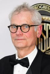 Caleb Deschanel