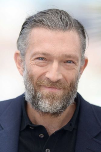 Vincent Cassel | Biography, Movie Highlights and Photos ...
