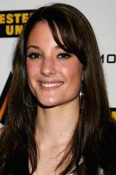 Melanie Myers