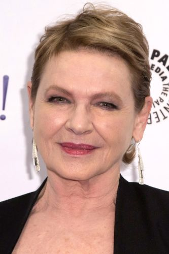 Dianne Wiest | Biography, Movie Highlights and Photos ... Dianne Wiest Movies