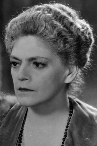 Ethel Barrymore nudes (82 images) Pussy, YouTube, butt