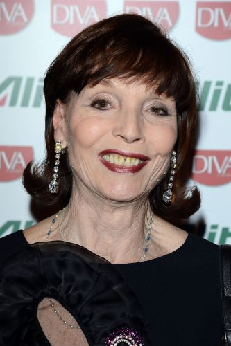 Elsa martinelli biography movie highlights and photos for Martinelli cucine