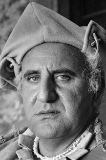 Adolfo Celi