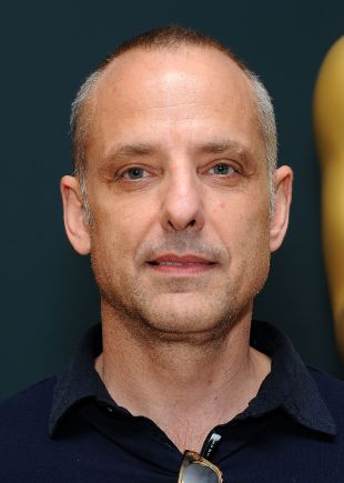 Marc Smerling