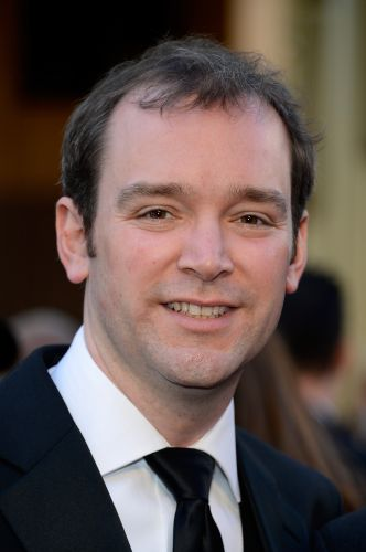 Matthew O'Neill