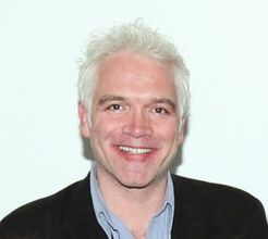 Stephen Gevedon
