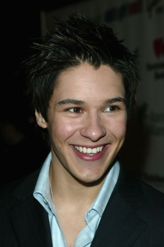 Oliver James | Movies and Filmography | AllMovie