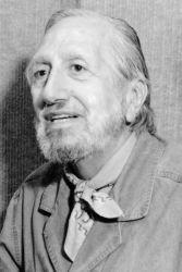 Henry Corden