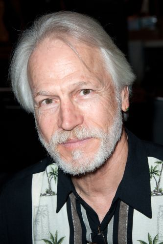 michael beck biography movie highlights and photos