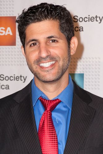 Assaf Cohen