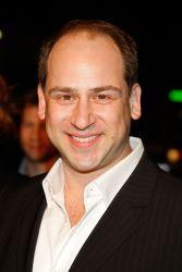 Adam Kulbersh