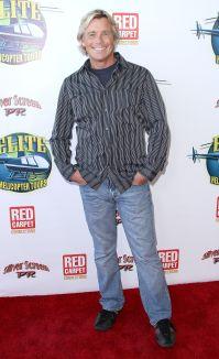 Christopher Atkins