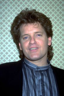 Roger Clinton