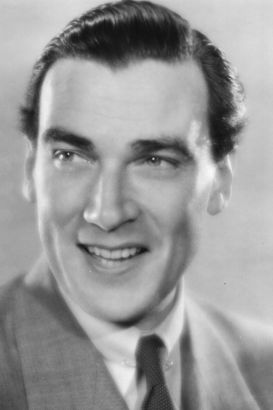 Walter Pidgeon naked (35 pictures) Topless, 2019, braless