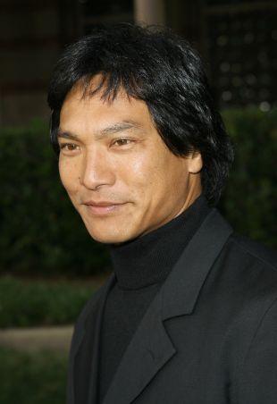 Jason Scott Lee