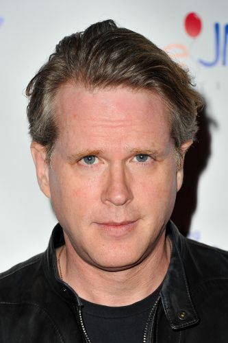 Pussy Cary Elwes (born 1962)  nude (22 fotos), iCloud, lingerie