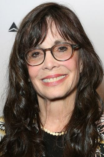 Talia Shire nude (41 photo) Selfie, Snapchat, panties