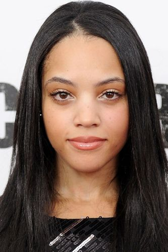 Bianca Lawson Biography Movie Highlights And Photos