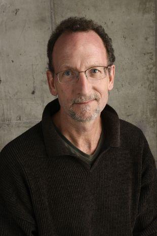 David Heilbroner