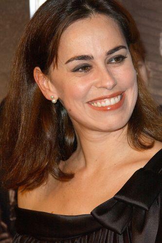 Daniela Escobar