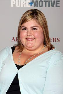 Lindsay Hollister