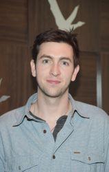 Nicholas Braun