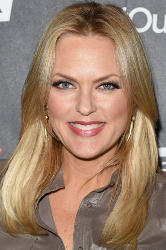 Elaine Hendrix naked (65 pictures) Feet, Twitter, cleavage