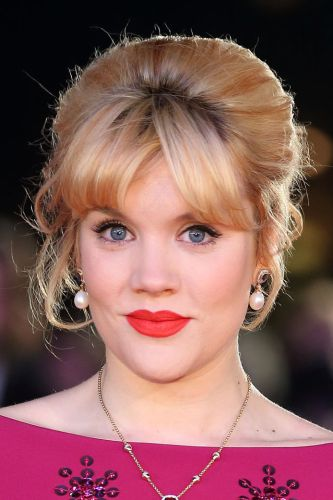 Emerald Fennell | Movies and Filmography | AllMovie