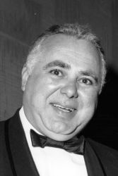 Harry Saltzman