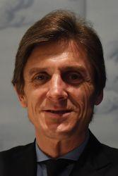 Greg Germain