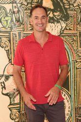Seth Morris