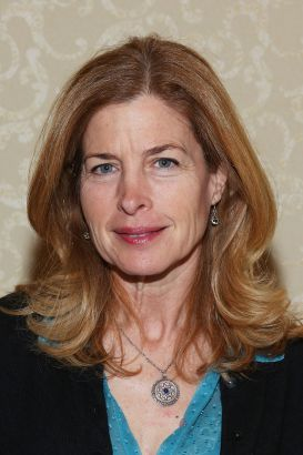 Blanche Baker | Biography, Movie Highlights and Photos ...