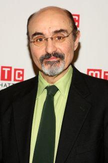 Tom Mardirosian